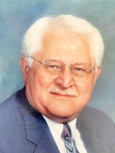 Obituary for Roman Hertaus