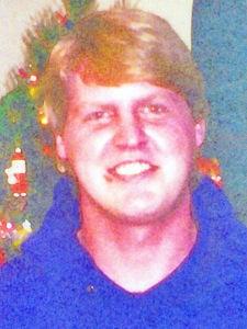 Obituary for Brian Johnson