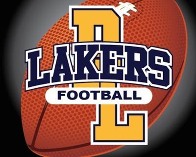 Prior Lake Lakers