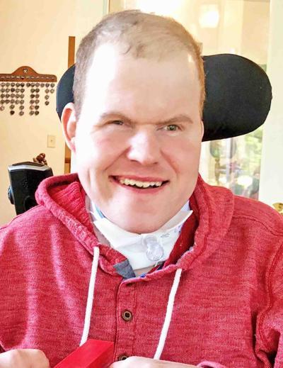 Obituary for Scott T. Valiton