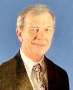 Obituary for Richard Lebens