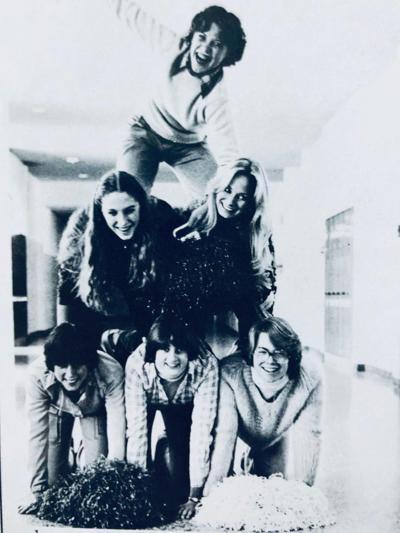 Class of '79 - mtka