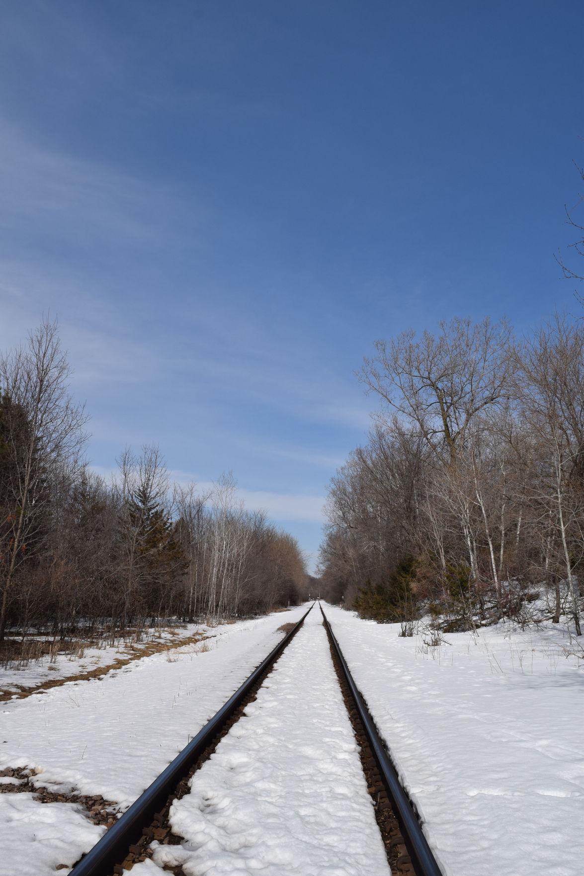 Eden Prairie Working To Create Quiet Zone For Train Horns