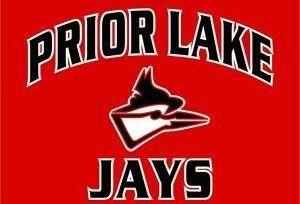 Prior Lake Jays