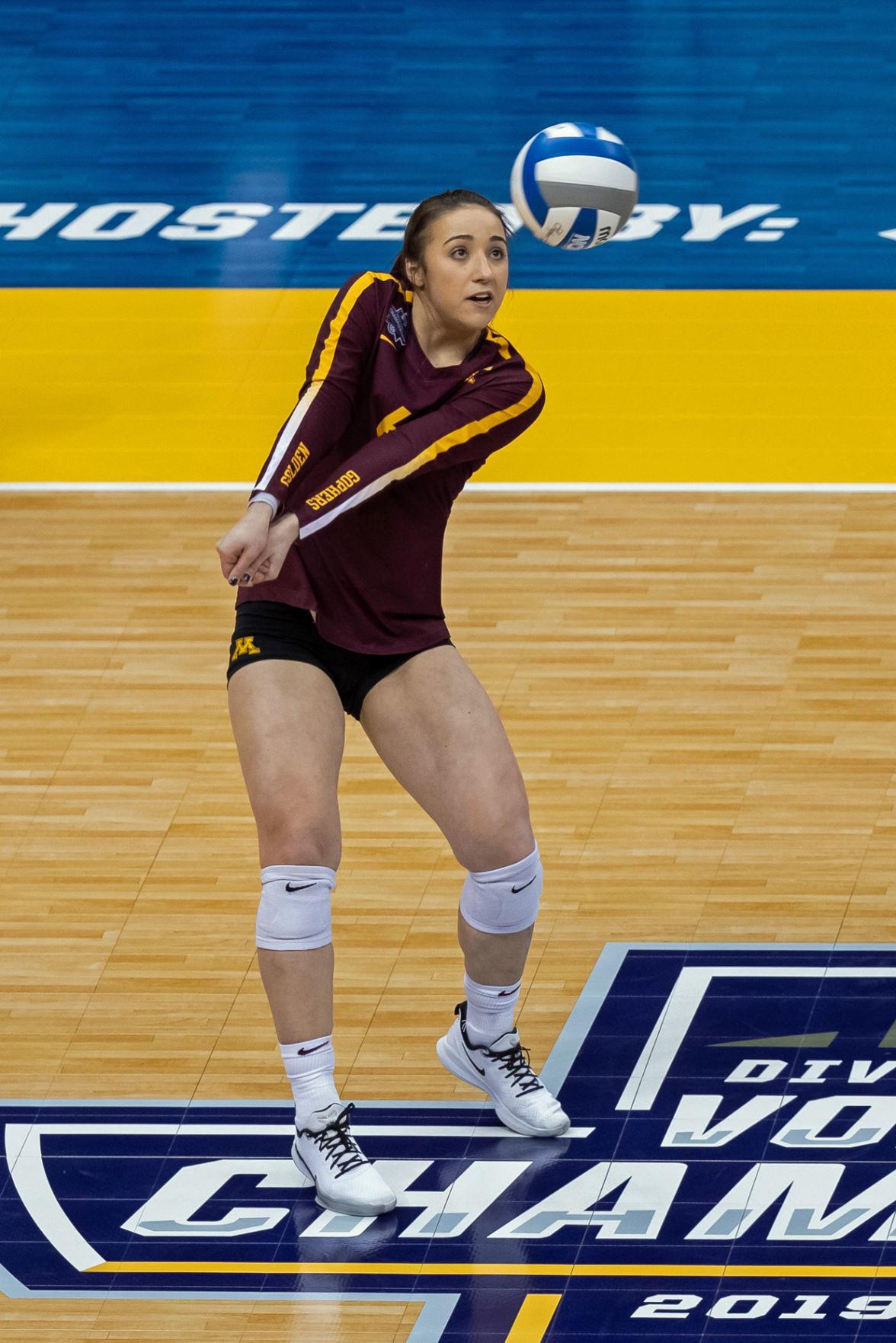 Rachel Kilkelly