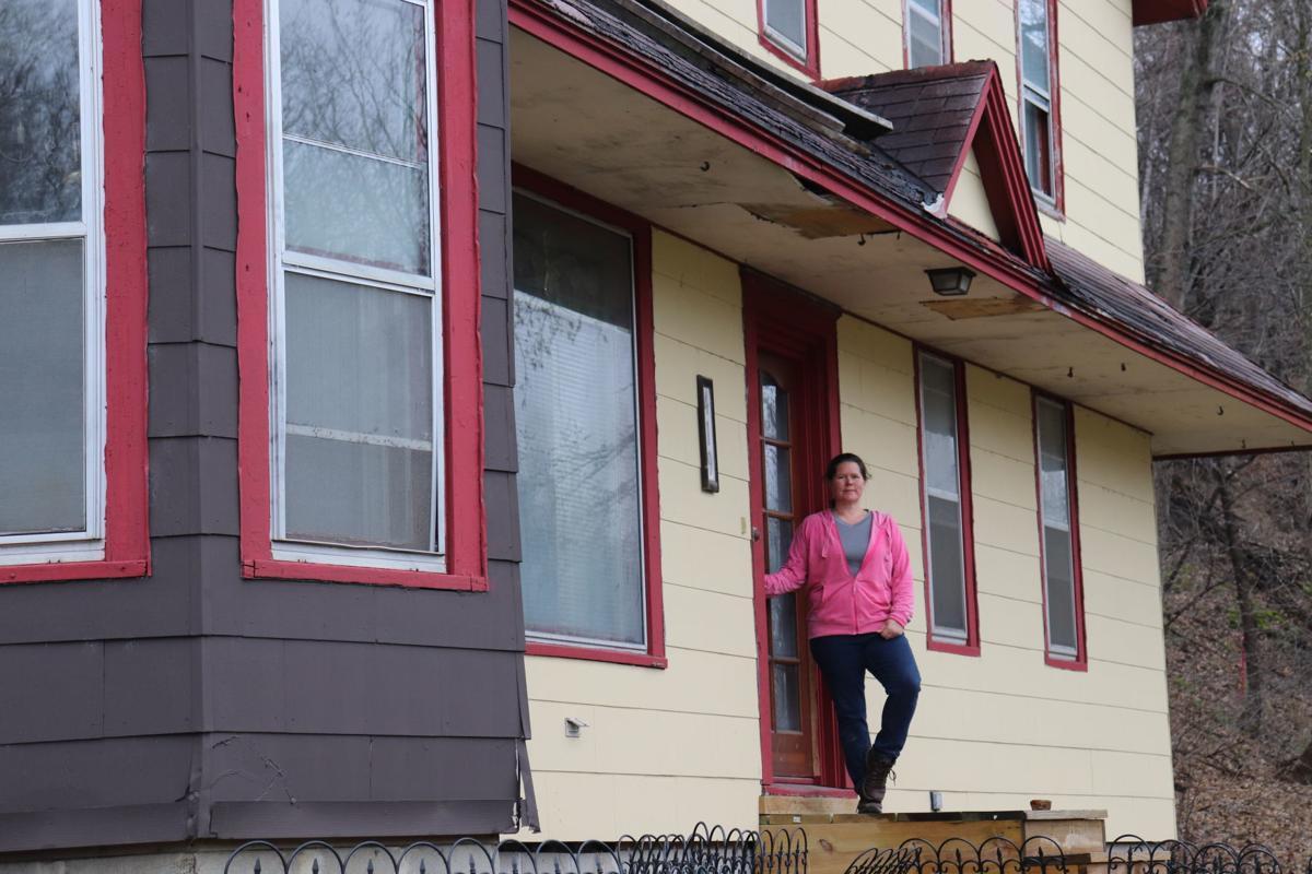 Kochlin front of house