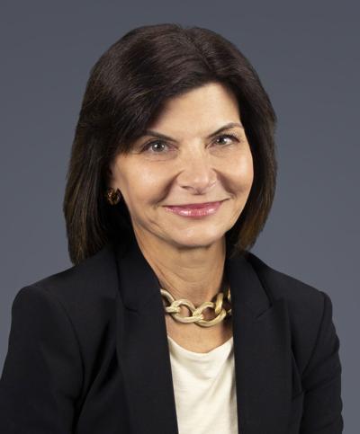 Dr. Archelle Georgiou, Starkey Chief Health Officer.jpg