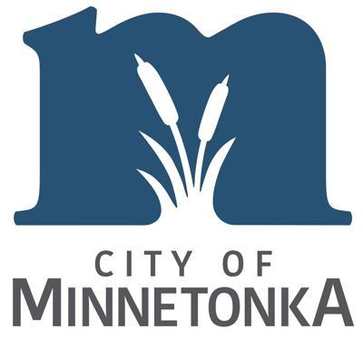 City of Minnetonka logo