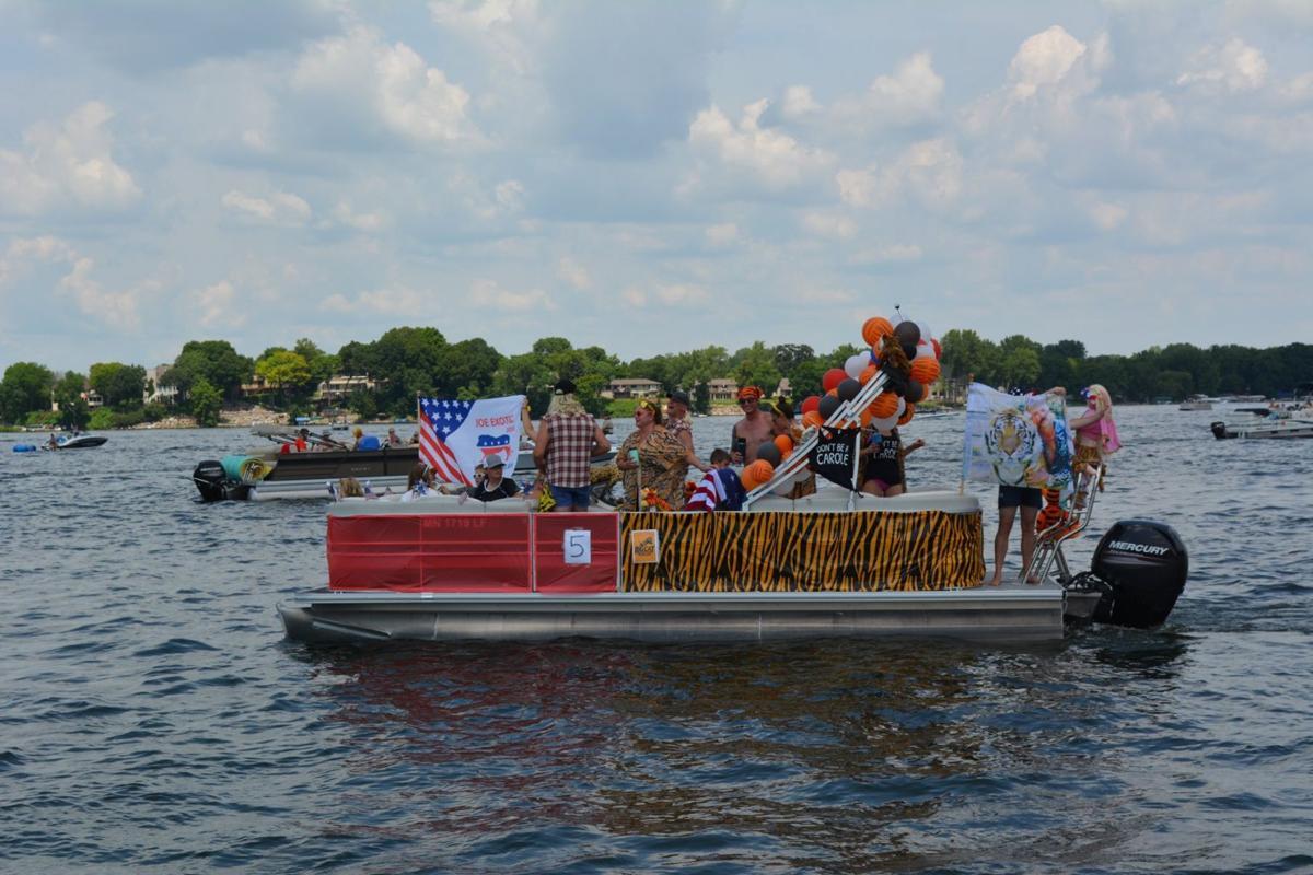 boatparade1.jpg