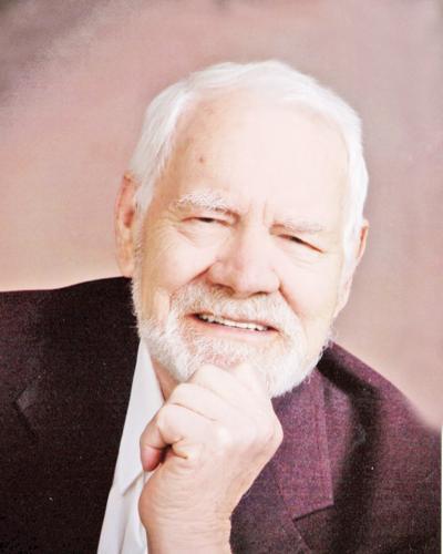 Obituary for Thomas O. Klingelhutz