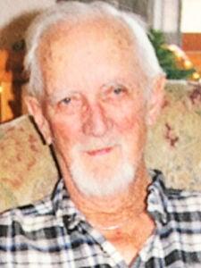 Obituary for Bobby G. McGehee