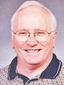 Obituary for Don D. Taylor
