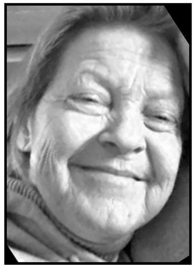 Obituary for Barbara J. Sames