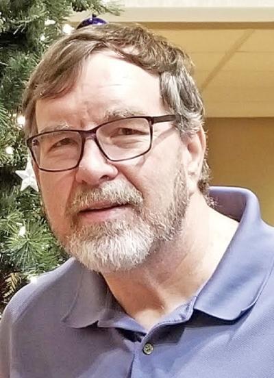 Obituary for Merle L. Oelke
