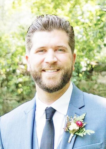 Obituary for Adam M. Lindemeier