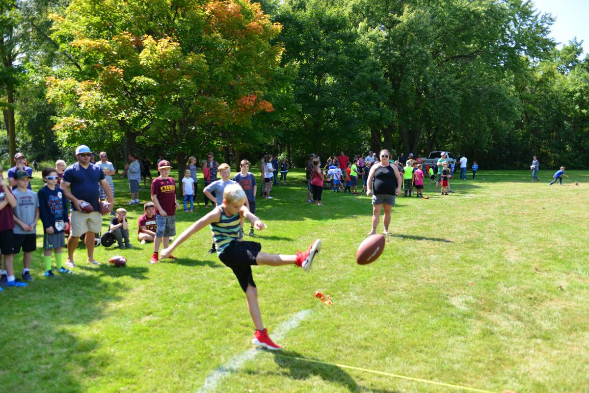 Punt, Pass and Kick (copy)