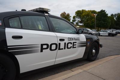 Eden Prairie police car (copy)