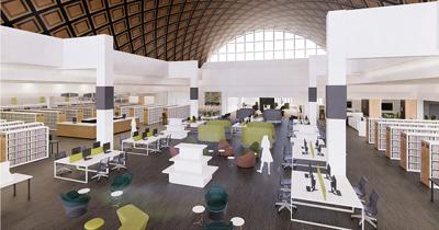 Eden Prairie Library rendering (copy)