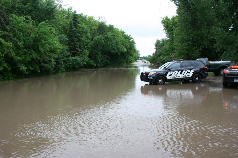 Jordan flooding 2