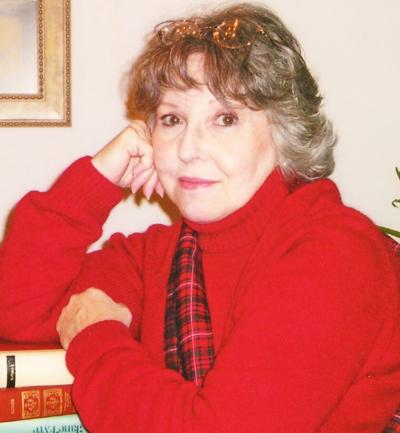 Obituary for Rev. Barbara R. MacKinnon