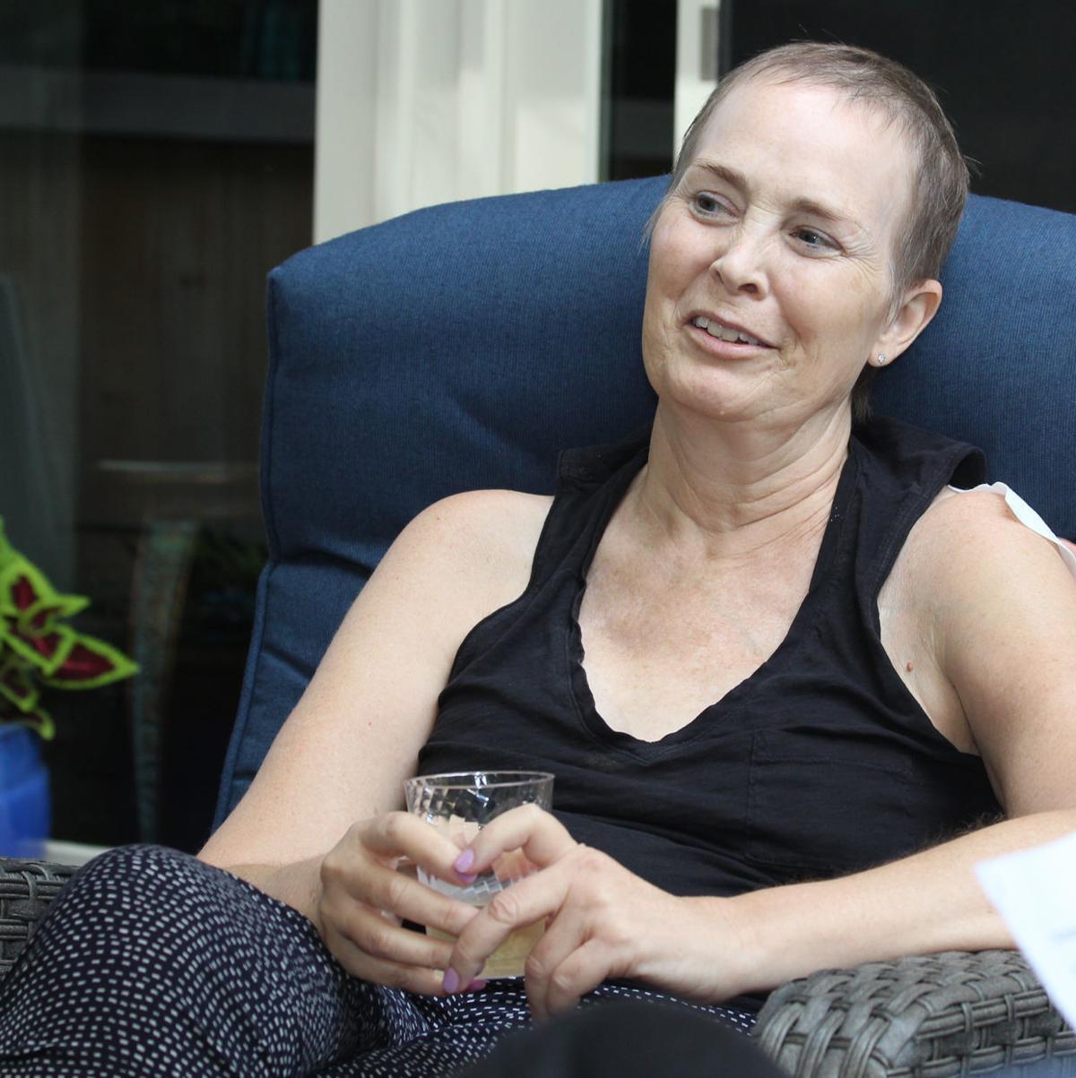 Judy Erdahl