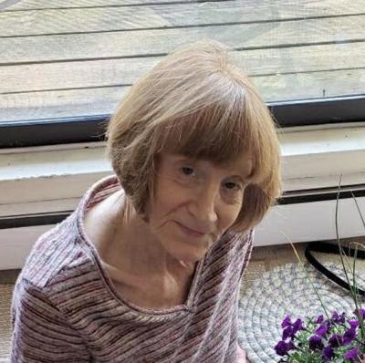 Obituary for Lori A. Borak