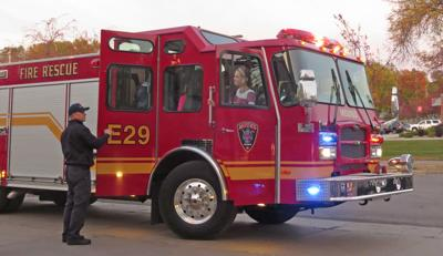 Mound fire truck rides (copy) (copy)