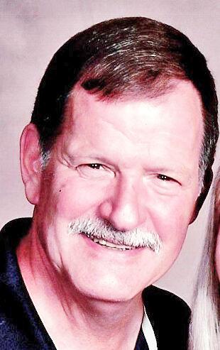 Obituary for Duane R. Schmieg