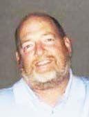 Obituary for Michael Ryan