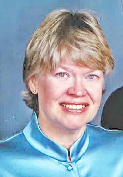 Obituary for Sharon Hovorka