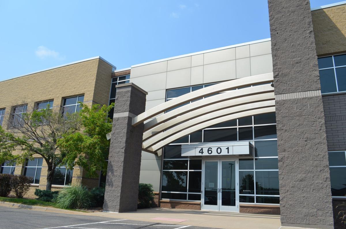 Scott County CDA SW Metro Schools 3