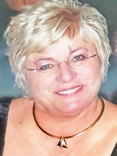 Obituary for Joyce E. DeJoy
