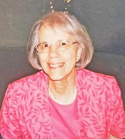 Obituary for Sandy Bodkin