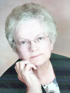 Obituary for Nancy L. Johnson