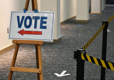 Vote this way
