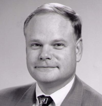 John Stadler