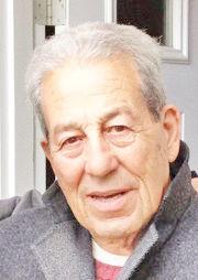 Obituary for Richard Mancini