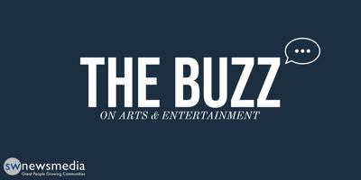 The Buzz newsletter