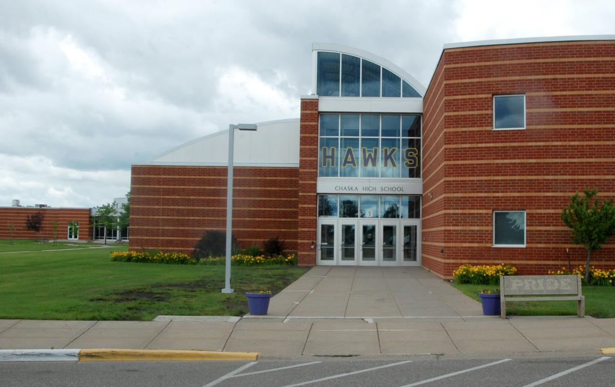 It hurts my heart': School, students respond to another blackface incident    Chaska News   swnewsmedia.com