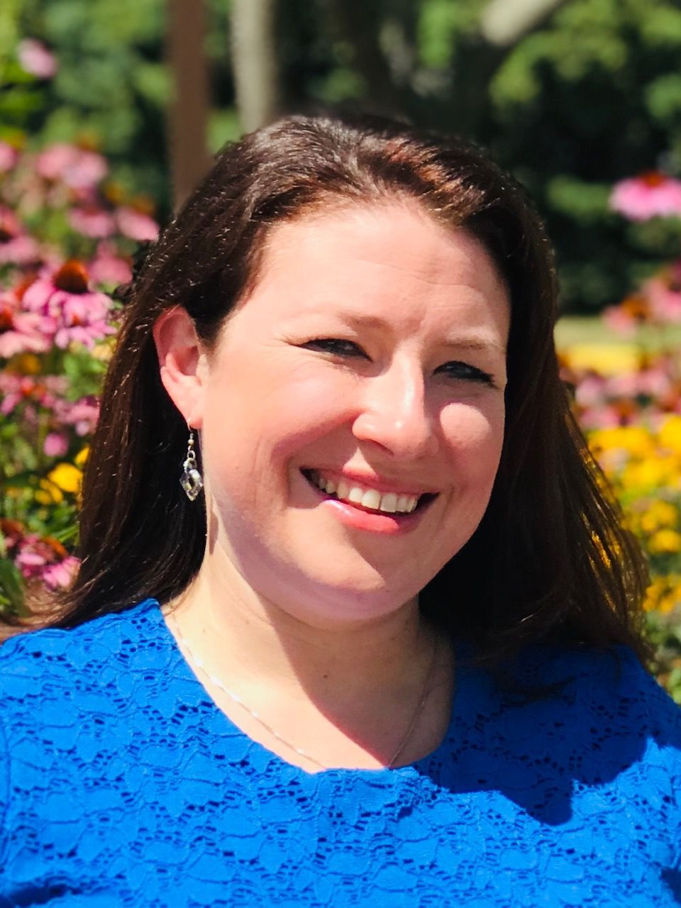 Haley Schubert