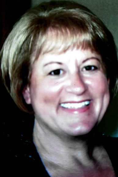 Obituary for Laurie A. Kahler