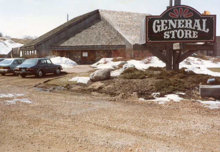 mound attractive To edit  The General Store of Minnetonka turns 30 | Lake Minnetonka ...