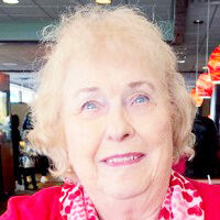 Obituary for Kathleen Bischoff
