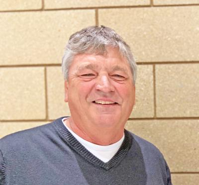 Obituary for Ron Von Bank