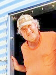 Obituary for Duane Kuechle