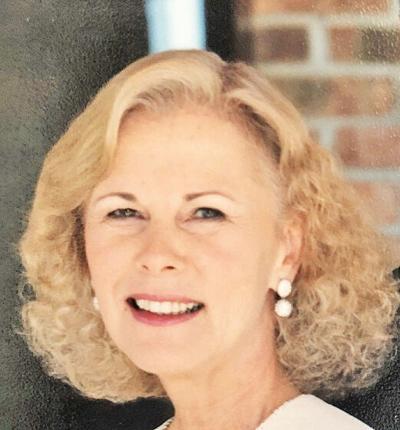 Obituary for Mary Kay Bertas