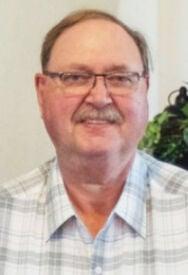 Obituary for Randy L. Quast