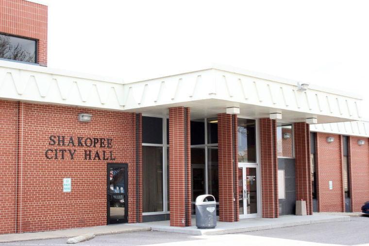 Center Local Teen Community Funding 107
