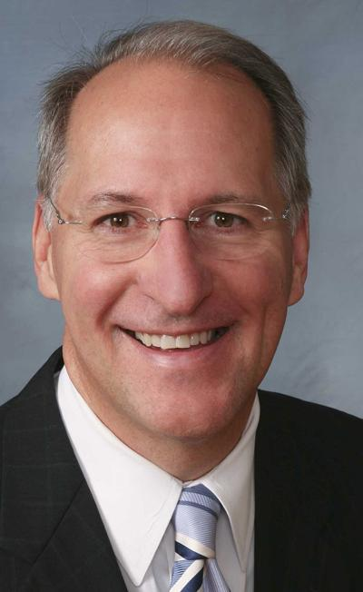 Doug Loon