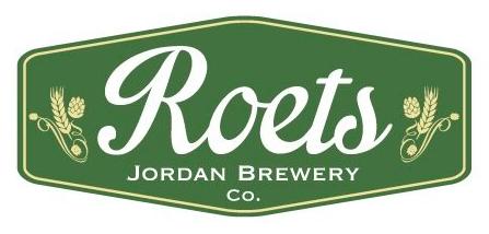 Roets Jordan Brewery Company - logo